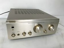 Denon UPA-F88 Stereo-Vollverstärker