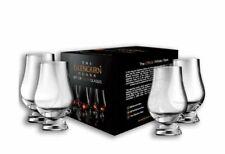 Glencairn 6943295 Whisky Glass - Clear