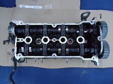 Zylinderkopf (Z5) Mazda 323 F,S, C, P (BA)