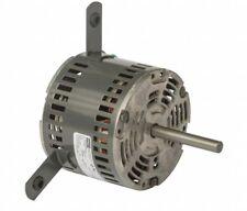 """1/8 hp 1070 RPM CW 5"""" Diameter 115V (Miller) Fasco # D1082"""