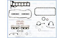 Full Engine Rebuild Gasket Set BMW 520i 24V 2.2 170 M54(226S1) (1999-9/2002)