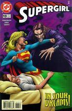 Supergirl Vol. 4 (1996-2003) #13