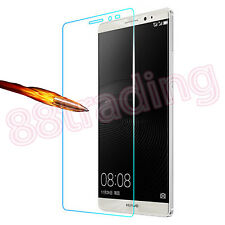 Tempered Glass Screen Protector Protection for Huawei Ascend Mate 8
