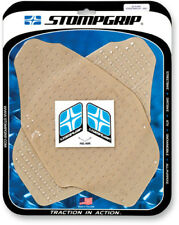 Stomp Design Traction Pads Clear 55-10-0081 67-4090 4320-1868