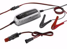 Mercedes Benz Accessory Battery Trickle Charger