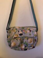 HARAJUKU LOVERS A Fatal Attraction To Cuteness Bag Purse