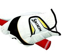 Srixon Hi-Brid Golf Gloves