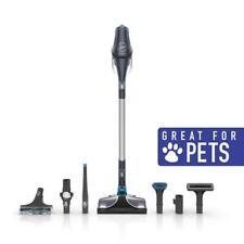 Hoover Inalámbrico reaccionar Whole Home Pet palo aspiradora BH53220-Nuevo!!!