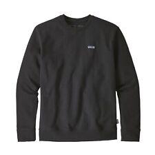 Patagonia Men's Sweatshirt P-6 Label Uprisal Crew Sweater Pullover