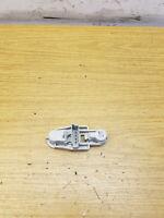 Mondeo MK4 [08-10] INNER LEFT RIGHT Side Rear Tail Light Assembly Bulb Holder