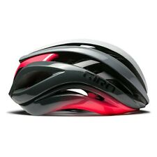 NEW Rapha RCC x Giro Aether Cycling Men Helmet EXCLUSIVE White Gray Pink Large L