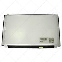 """Pantalla para de portátil NT156WHM-N42 V8.0 15.6"""" LED 30pin WXGA (1366x768) eDP"""