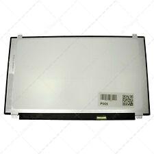 "Pantalla portátil 15.6""  para Lenovo V110 15inch  B156XTN07.0 HW3A  1366x768 HD"