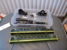LIMA OO GAUGE SPARE PARTS