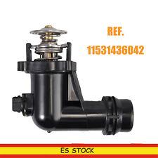termostato para bmw serie 3 e46 compact y coupe serie 5 e60 y z3 11531436042