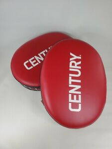 Century sparring pads strike boxing MMA new