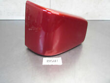 H HONDA SHADOW ACE VT 750 2003 OEM   RIGHT SIDE COVER