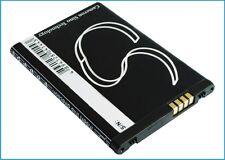 Premium Battery for LG SBPL0102301, LGIP-400N, Optimus T, P500, Optimus V NEW