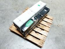 Emerson Control Techniques Unidrive SP SP5401 55/75kW 400V EXCELLENT CONDITION T...