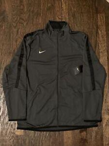 Mens Nike Epic Training Jacket XL