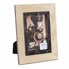 Burnes Of Boston Picture Frames Ebay