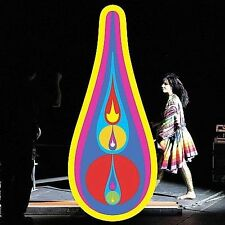 Bjork: Voltaic (Nonesuch/ DVD/CD Combo)  Audio CD Used - Good