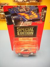 """JOHNNY LIGHTNING SPECIAL EDITION ACURA NSX LIMITED EDITION 1 OF 5000  """"NIP"""""""
