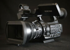 Sony PMW-200 XD Camcorder- MINT CONDITION - 203 HOURS ONLY