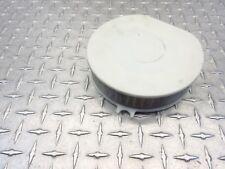 2000 00-03 YAMAHA XVS1100 VSTAR 1100 CLASSIC OEM AIR FILTER CLEANER