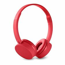 Energy Sistem auricular Bt1 Bluetooth coral