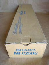 SHARP AR-C25DU DRUM UNIT