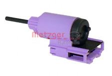 Bremslichtschalter für Signalanlage METZGER 0911021