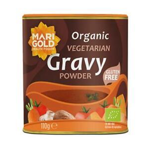 💚 Marigold Organic Gravy Powder 110g