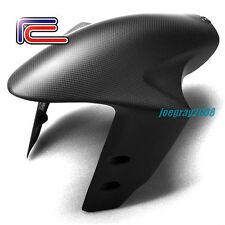 RC Carbon Fiber Front Fender DUCATI 1299 959 1199 899 Panigale R S Superleggera