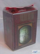 LEGION SUPPLIES DECK BOX CARD BOX PLEASE STAND BY FOR MTG POKEMON CARDS