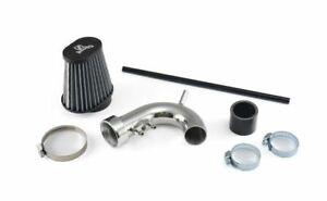 Sprint air Filter Waterproof Short Ram Air Intake Kit Honda Grom MSX125 14 -20