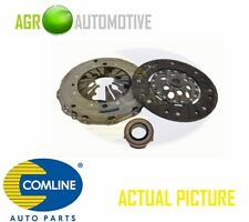 COMLINE COMPLETE CLUTCH KIT OE REPLACEMENT ECK170