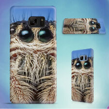 OWL HARD CASE FOR SAMSUNG GALAXY S PHONES