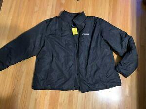 NEW Polaris Women's Throttle Jacket 3XL $289.99