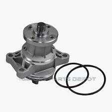 Suzuki Engine Water Pump Koolman OEM Quality 91176170
