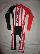 Spring Summer long Sleeve Giant Cycling Men/'s JerseyPantsOutdoor sport  #002