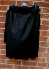 2559df37539c17 Claudia Strater 100% wool skirt UK size 12 EU 40