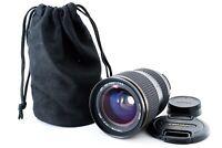 Tokina AT-X PRO AF 28-70mm f/2.8 Zoom Lens Nikon [Excellent++] from Japan F/S