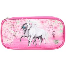 Trousse fourre tout Miss Melody Cherry Blossom