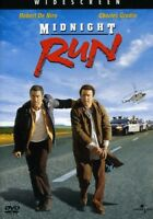 Midnight Run [New DVD] Dolby, Dubbed, Subtitled, Widescreen