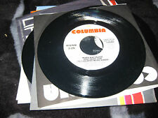 Mary Kay Place; Don't Make Love ( To a Country Music Singer) on 45 Demo
