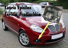 Fendinebbia Originale Lancia Y 843 dal 2006 > Ypsilon Faretto Fendi Sx Sinistro