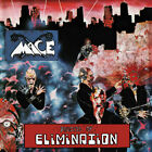 Mace - Process of Elimination US 80´s C...