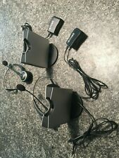 Jabra Wireless headsets Gn 9125