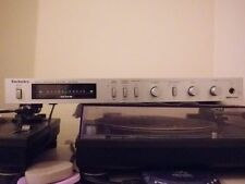 RARE TECHNICS SH-8040 SPACE DIMENSION CONTROLLER - ex con look..!